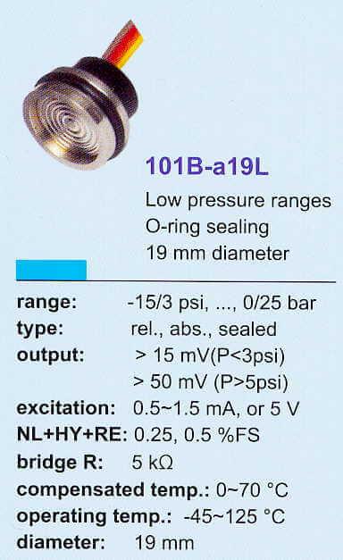 101B-a19L