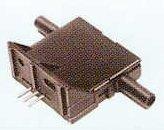 AWM3000 Luftstromsensoren