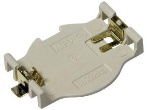 bhsd-2032-sm memory mpd
