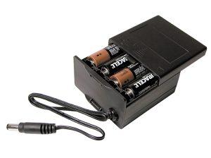 bk-030 memory mpd