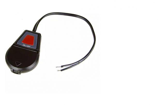 BQ2032-6 Rossmann Electronic GmbH