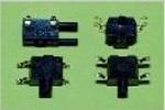 Drucksensoren