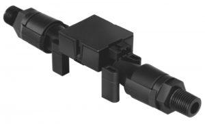 Durchflusssensor Sensor AWM5000
