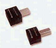 HFE7020-210, HFE7000-210, HFE7010-210