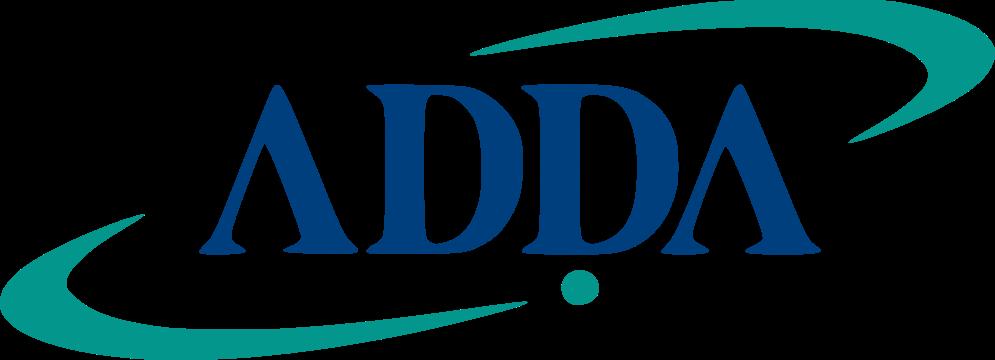 Logo Hersteller ADDA