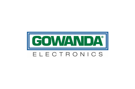 News from Gowanda Electronics