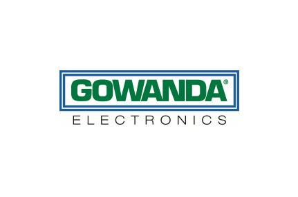 News from Gowanda Electronics