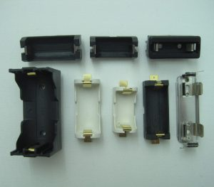 Batteriehalter PIC-specialBH-23112016
