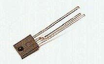 SDP8600