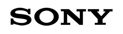 Logo von SONY Europe Limited, Partner von Roßmann Electronic GmbH