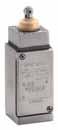grenschalter stainless-steel