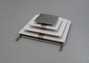 peltierelemente der ro mann electronic gmbh rossmann. Black Bedroom Furniture Sets. Home Design Ideas