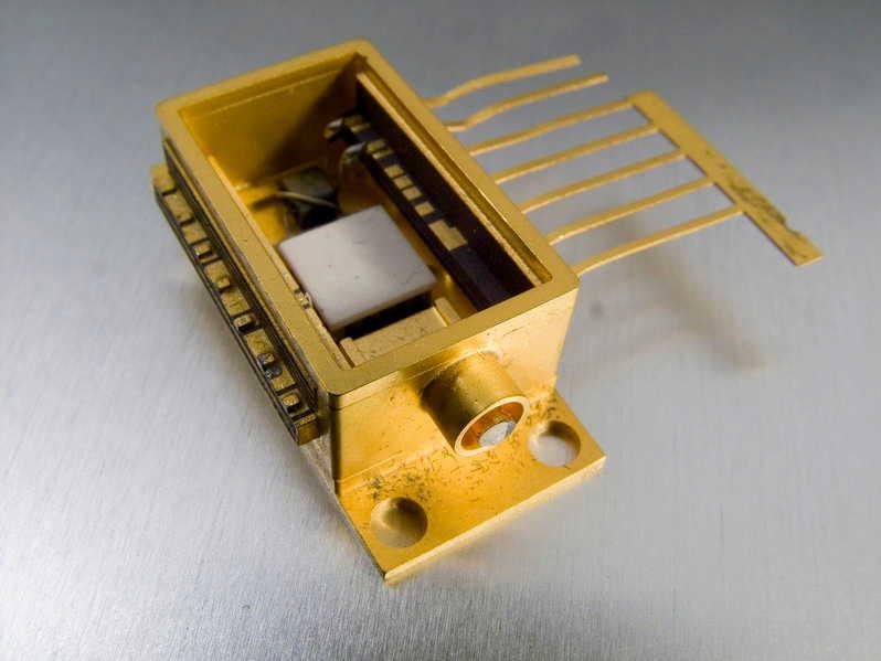 tec-for-radio-electronics