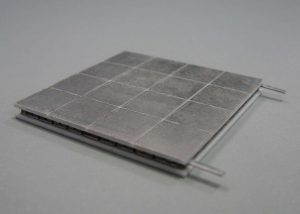 Peltierelemente tec-with-special-surfaces-01