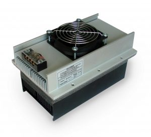 thermoelectric-generating-module-01