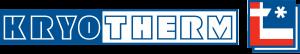 Logo Kryotherm